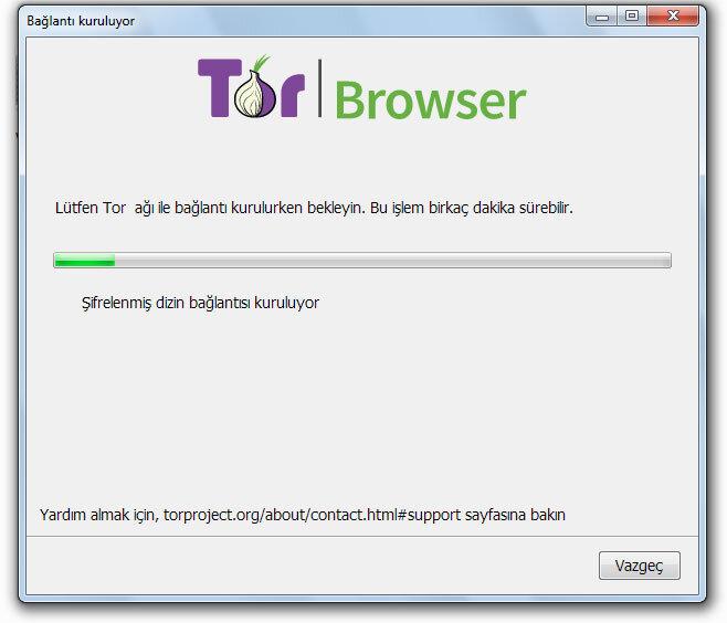 Tor browser gezginler флеш плеер для тор браузера попасть на гидру